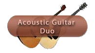 Guitar Duo Long Island